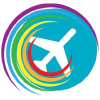 Crewlink.ie logo