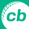 Cricbuzz.com logo