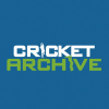 Cricketarchive.com logo