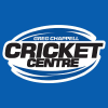 Cricketcentre.com.au logo