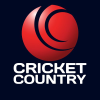 Cricketcountry.com logo
