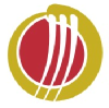 Cricketdirect.co.uk logo