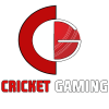 Cricketgaming.net logo