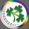 Cricketireland.ie logo