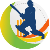 Cricketnews.net.in logo