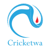 Cricketwa.com logo