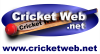 Cricketweb.net logo