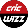 Cricwizz.com logo