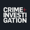 Crimeandinvestigation.co.uk logo