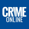 Crimeonline.com logo