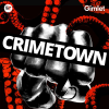 Crimetownshow.com logo