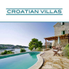 Croatianvillas.com logo