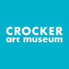 Crockerart.org logo