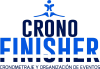 Cronofinisher.com logo