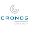 Cronos.be logo