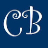 Crookedbrains.net logo
