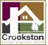 Crookstondesigns.com logo