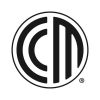 Crosscountrymortgage.com logo