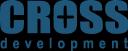 Cross Development
