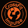 Crossfitimpulse.com logo