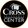 Crossinsurancecenter.com logo