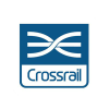 Crossrail.co.uk logo