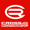 Crossrhythms.co.uk logo