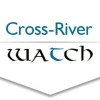 Crossriverwatch.com logo