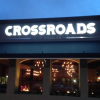 Crossroadskitchen.com logo