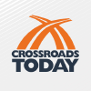 Crossroadstoday.com logo