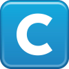 Crosstribution.com logo