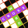 Crosswordquizanswers.org logo