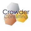 Crowderconsult.co.uk logo
