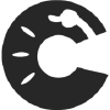 Crowdiate.com logo