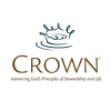 Crown.org logo