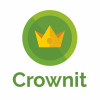Crownit.in logo