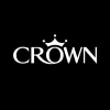Crownpaints.co.uk logo