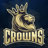 Crowns.gg logo