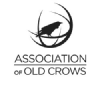 Crows.org logo
