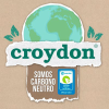 Croydon.com.co logo