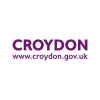 Croydon.gov.uk logo