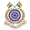 Crpf.gov.in logo