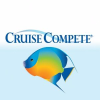 Cruisecompete.com logo