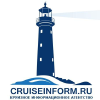 Cruiseinform.ru logo