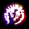 Crusaderkings.com logo