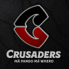 Crusaders.co.nz logo