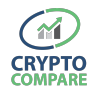 Cryptocompare.com logo