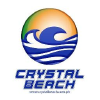 Crystalbeach.com.ph logo