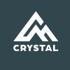 Crystalmountainresort.com logo