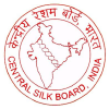 Csb.gov.in logo